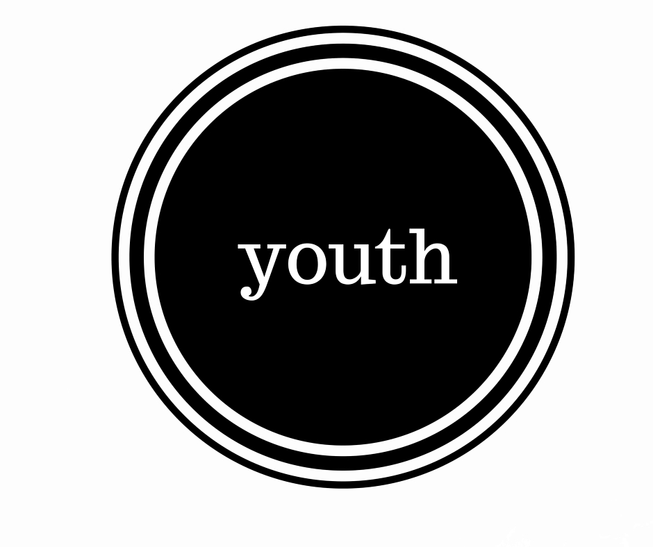 youth 2
